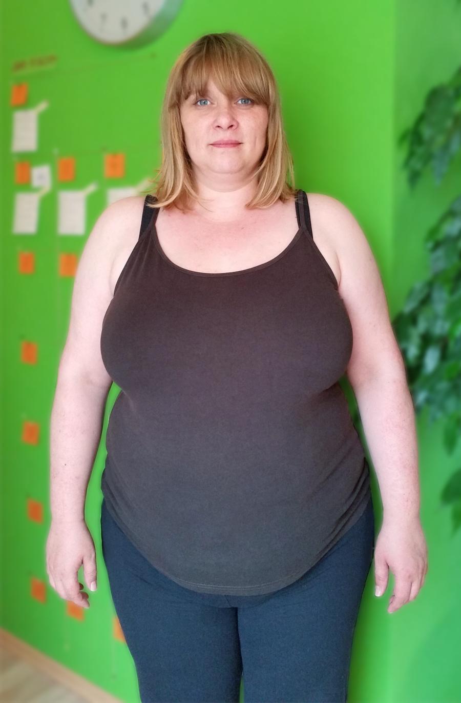 10 tage saftfasten gewichtsverlust